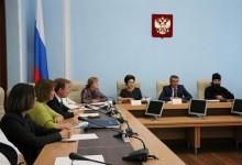 В Севастополе создают Координационный совет по духовно-нравственному воспитанию молодежи