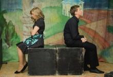 Православный молодежный театр «Белая птица» отметит десятый день рождения