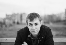 """Роман Седин, координатор ПМО""""Труба"""""""