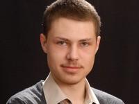 Григорий Топчиенко