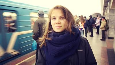 Екатерина Короплясова