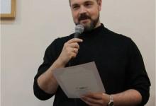 Мингазов Андрей Ханифович