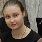 Юлия Артемова