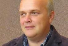 Остап Михайлович Давыдов