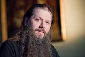 Артемий Владимиров