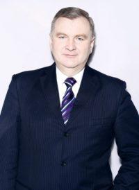 Александр Баландин. АиФ-Челябинск.