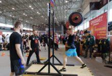 III Георгиевский спортивно-патриотический фестиваль,Челябинск, 4 мая 2019 г