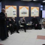 Дискуссия «Наследие Победы и наследие измены», Челябинск