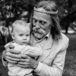 """10 Фотоконкурс """"Моя семья"""", Челябинск, ноябрь 2019г."""