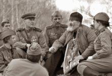 Публичная дискуссия «Наследие Победы и наследие измены: Православие по обе стороны фронта», Челябинск 20 ноября 2019