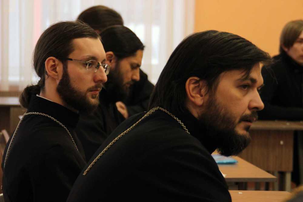 Молодежная коллегия, Челябинск, 2019