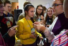 Январский сбор 2020 Челябинск