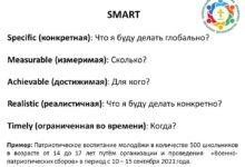СмартПМД